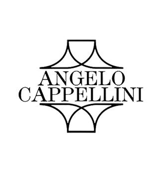 Angelo-Cappellini