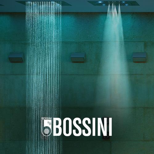 BossiniThumb