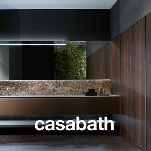 CasabathThumb