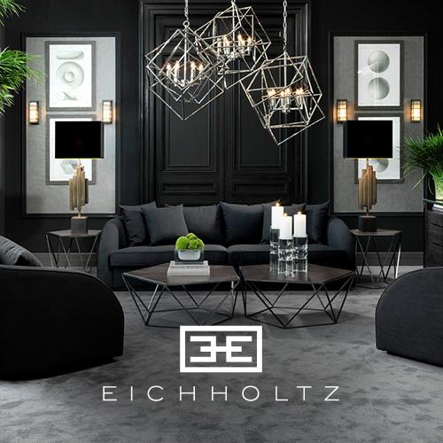 EichholtzThumb