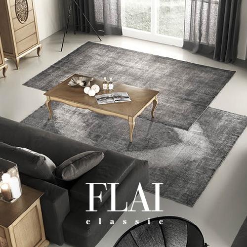 FlaiThumb