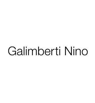 Galimberti-Nino