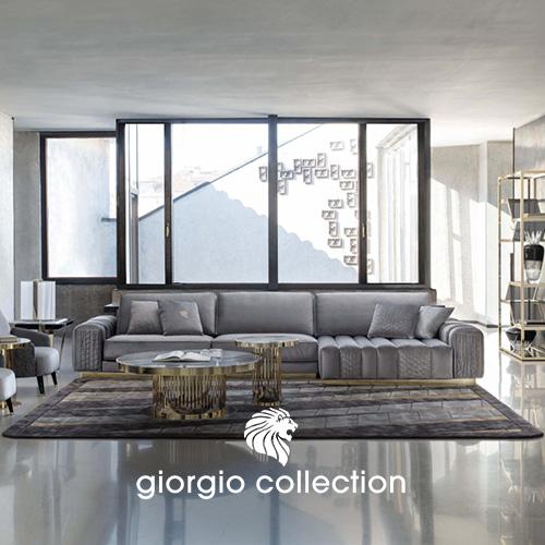 Giorgio-Collection