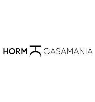Horm-Casamania