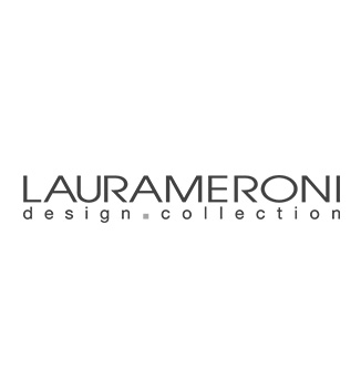 Laura-Meroni