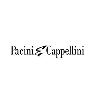 Pacini&Cappellini