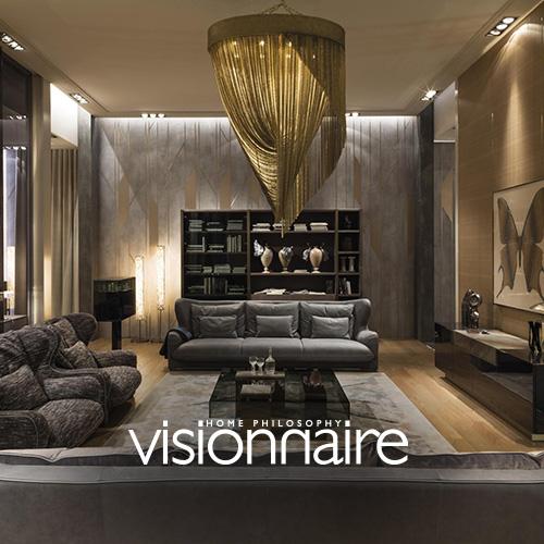 VisionnaireThumb