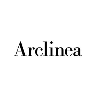 Arclinea